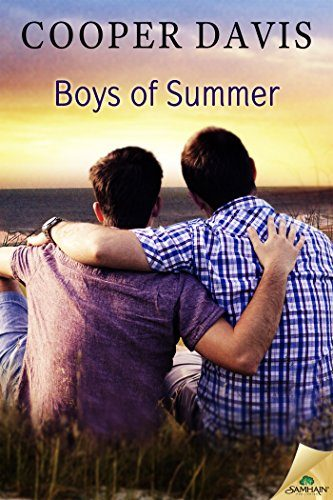 Boys-of-Summer-0