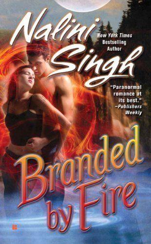 Branded-by-Fire-Psy-Changelings-Book-6-0