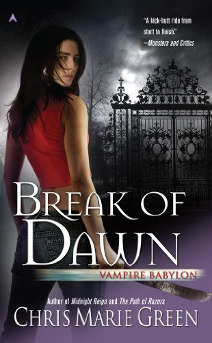Break-of-Dawn-Vampire-Babylon-Book-Three-0