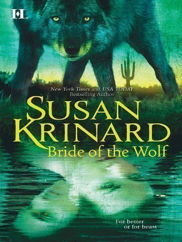 Bride-of-the-Wolf-Hqn-0