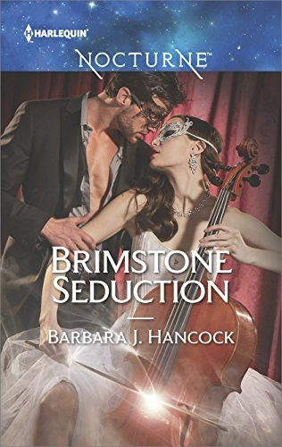 Brimstone-Seduction-0