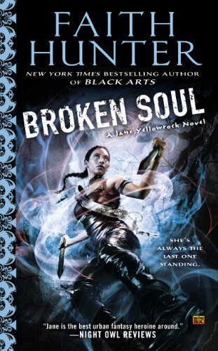 Broken-Soul-A-Jane-Yellowrock-Novel-0