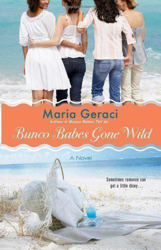 Bunco-Babes-Gone-Wild-0