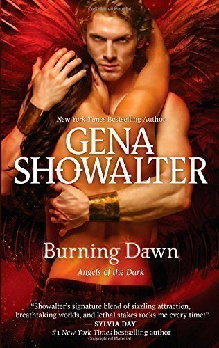 Burning-Dawn-Angels-of-the-Dark-0
