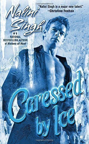 Caressed-By-Ice-Psy-Changelings-Book-3-0
