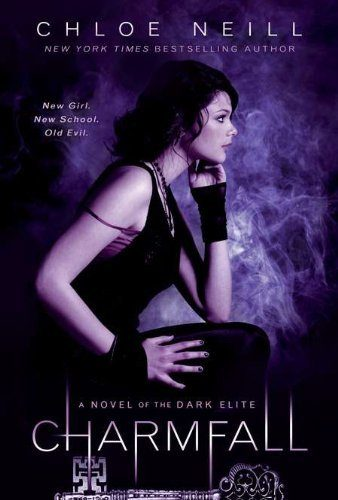Charmfall-Dark-Elite-Book-3-0