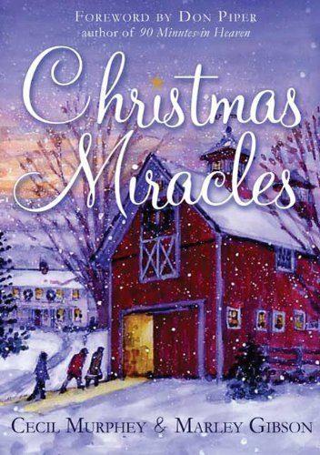 Christmas-Miracles-0
