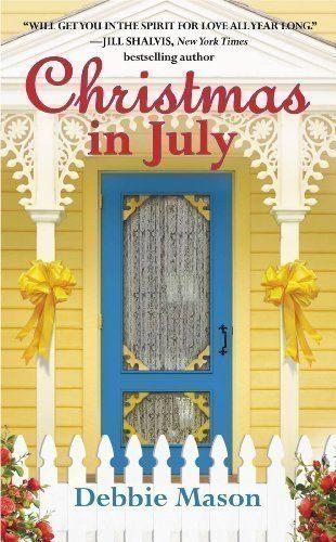Christmas-in-July-A-Christmas-Colorado-Novel-Book-2-0