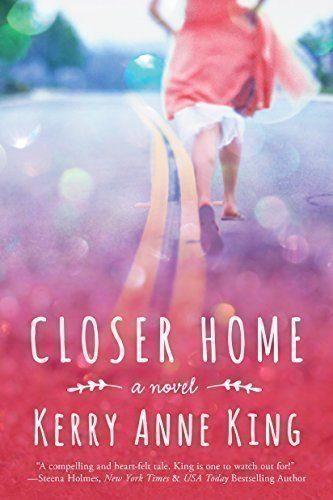 Closer-Home-0