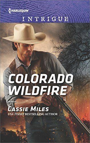 Colorado-Wildfire-Harlequin-Intrigue-0