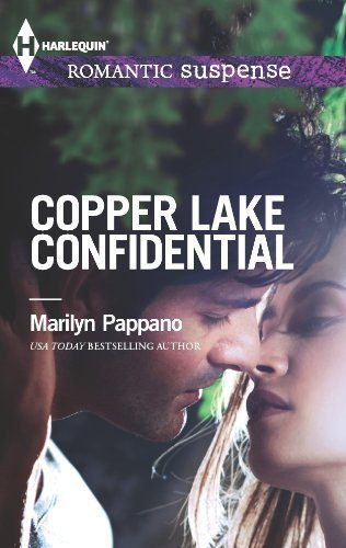 Copper-Lake-Confidential-0