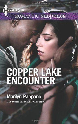 Copper-Lake-Encounter-0