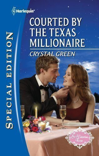 Courted-by-the-Texas-Millionaire-St-Valentine-Texas-0