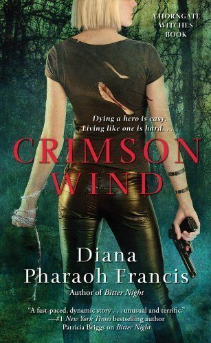 Crimson-Wind-A-Horngate-Witches-Series-Book-2-0