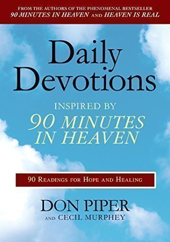 Daily-Devotions-Inspired-by-90-Minutes-in-Heaven-90-Readings-for-Hope-and-Healing-0