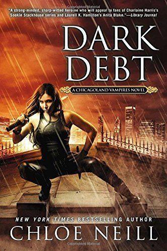 Dark-Debt-A-Chicagoland-Vampires-Novel-0