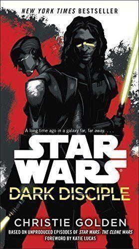 Dark-Disciple-Star-Wars-0