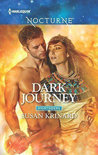 Dark-Journey-Nightsiders-0