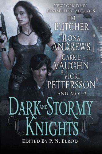 Dark-and-Stormy-Knights-Kate-Daniels-0