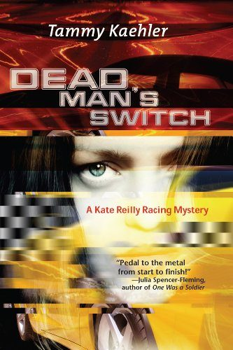 Dead-Mans-Switch-A-Kate-Reilly-Mystery-Kate-Reilly-Mysteries-Book-1-0