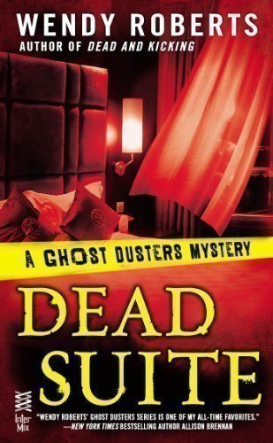 Dead-Suite-A-Ghost-Dusters-Mystery-0