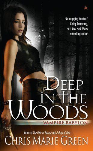 Deep-In-The-Woods-Vampire-Babylon-Book-6-0