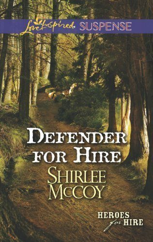 Defender-for-Hire-Heroes-for-Hire-Book-9-0