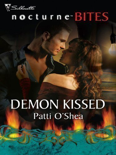 Demon-Kissed-0