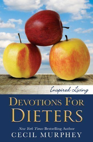Devotions-for-Dieters-Christian-Living-Inspired-Living-Book-2-0