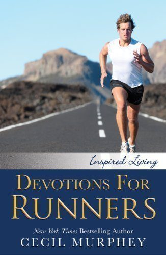 Devotions-for-Runners-Christian-Living-Inspired-Living-Book-3-0