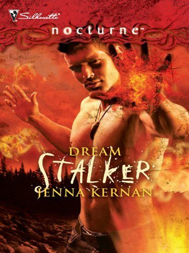 Dream-Stalker-The-Trackers-Book-1-0