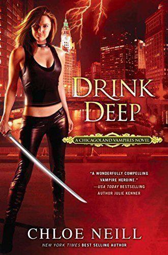 Drink-Deep-Chicagoland-Vampires-Book-5-0