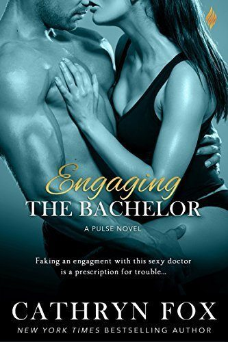 Engaging-the-Bachelor-Pulse-0
