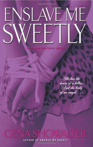 Enslave-ME-Sweetly-Alien-Huntress-Novels-by-Showalter-Gena-2006-0