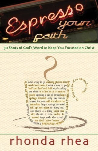 Espresso-Your-Faith-30-Shots-of-Gods-Word-to-Keep-You-Focused-on-Christ-0