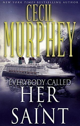 Everybody-Called-Her-a-Saint-Everybodys-Suspect-in-Georgia-Book-3-0