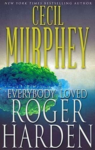 Everybody-Loved-Roger-Harden-Everybodys-Suspect-in-Georgia-Book-1-0