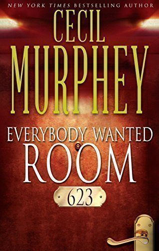 Everybody-Wanted-Room-623-Everybodys-Suspect-in-Georgia-0
