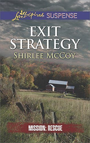 Exit-Strategy-Mission-Rescue-Book-3-0