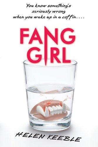 Fang-Girl-0