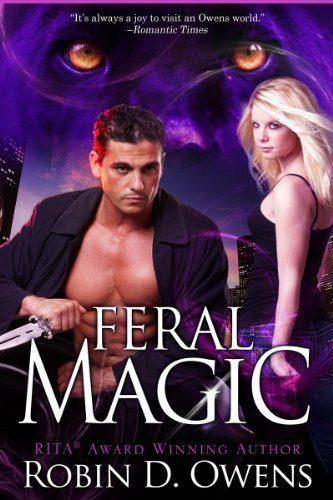 Feral-Magic-A-Futuristic-Romance-Novella-0