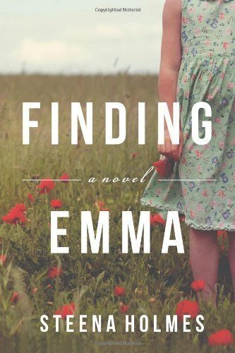 Finding-Emma-Finding-Emma-Series-Book-1-0