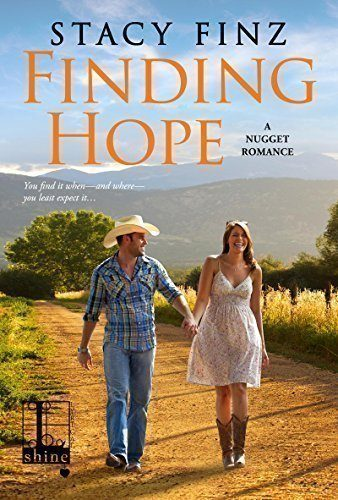 Finding-Hope-A-Nugget-Romance-Book-2-0