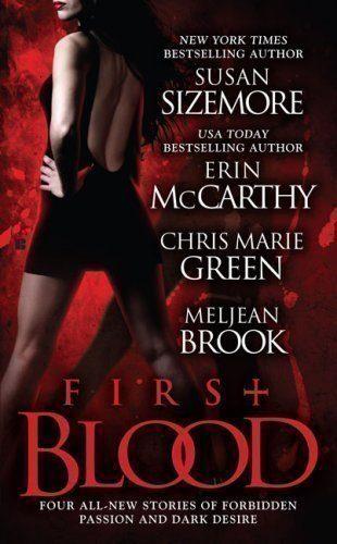 First-Blood-0