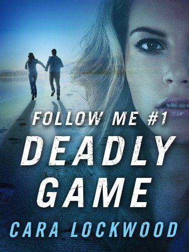 Follow-Me-1-Deadly-Game-0
