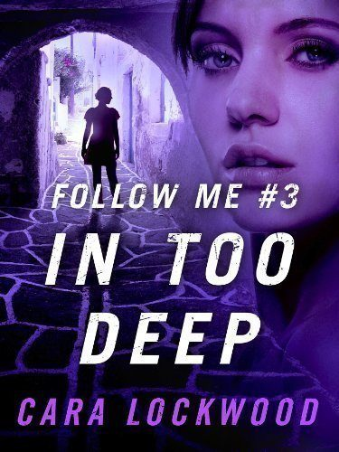 Follow-Me-3-In-Too-Deep-0