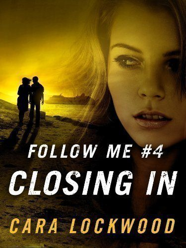 Follow-Me-4-Closing-In-0