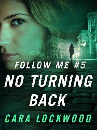 Follow-Me-5-No-Turning-Back-0