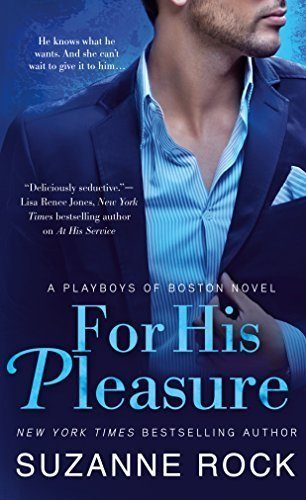 For-His-Pleasure-A-Playboys-of-Boston-Novel-0