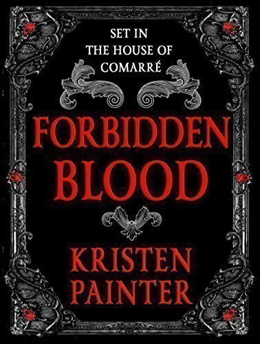 Forbidden-Blood-A-House-of-Comarr-Novella-0